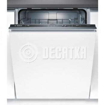 Посудомоечная машина Bosch SMV24AX00E