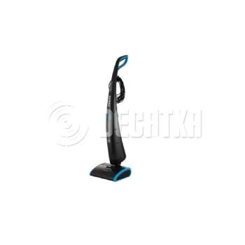 Вертикальный пылесос/Моющий пылесос Philips FC7088/01