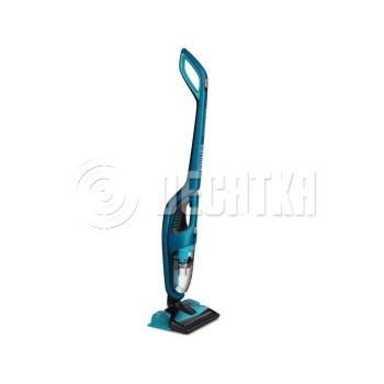 Пылесос 2в1 (вертикальный+ручной) / моющий пылесос Philips FC6405/01
