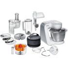 Кухонная машина Bosch MUM 54251