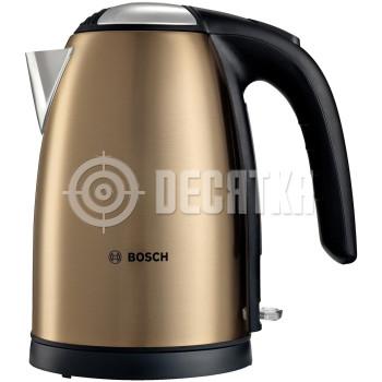 Электрочайник Bosch TWK 7808