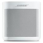 Портативные колонки Bose SoundLink Color II Polar White