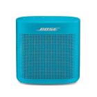 Портативные колонки Bose SoundLink Color II Aquatic Blue