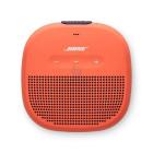 Портативные колонки Bose SoundLink Micro Orange