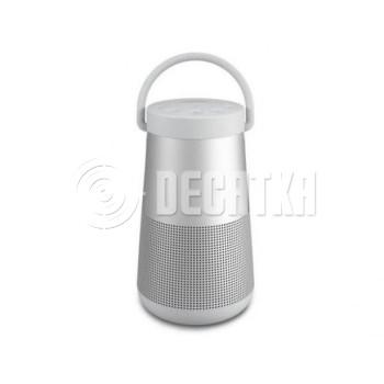Портативные колонки Bose SoundLink Revolve Grey 739523-1310
