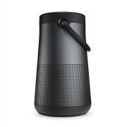 Портативные колонки Bose SoundLink Revolve+ Black