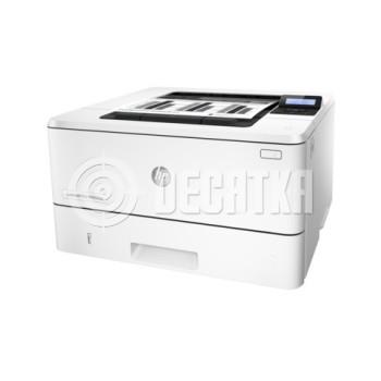 Принтер HP LaserJet M402DW (C5F95A)