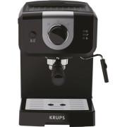 Ріжкова кавоварка еспресо Krups OPIO XP320830