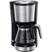 Крапельна кавоварка Russell Hobbs Compact Home 24210-56