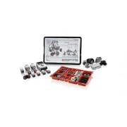 Електронний конструктор LEGO Education EV3 Core Set