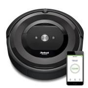 Робот пилосос iRobot Roomba e5