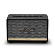 Моноблочная акустическая система Marshall Acton II Bluetooth Black