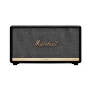 Моноблочная акустическая система Marshall Stanmore Louder Speaker II Black