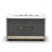 Моноблочная акустическая система Marshall Acton II Bluetooth White