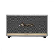 Моноблочная акустическая система Marshall Stanmore II White