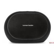 Моноблочная акустическая система Harman/Kardon Omni 50+