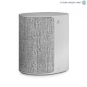 Моноблочна акустична система Bang & Olufsen BeoPlay M3 Natural