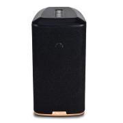 Моноблочная акустическая система Klipsch RW-1 Wireless Speaker