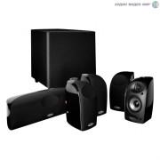 Колонки для домашнего кинотеатра Polk audio TL 1600 High Gloss Black