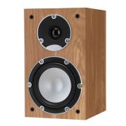 Фронтальные акустические колонки Tannoy Mercury 7.1 Light Oak