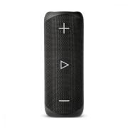 Портативна колонка Sharp GX-BT280 Black GX-BT280BK