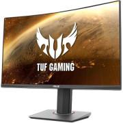 ЖК монитор ASUS TUF Gaming VG32VQ