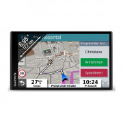 GPS-навігатор автомобільний Garmin DriveSmart 65 & Digital Traffic EU MT-D