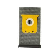 Многоразовый мешок AJS для пылесосов ELECTROLUX