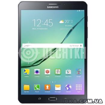 Планшет Samsung Galaxy Tab S2 8.0 32GB LTE Black (SM-T715NZKE)