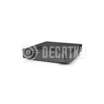 Стационарный усилитель для наушников NuForce HA200