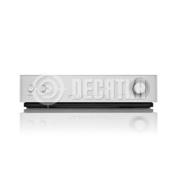 ЦАП NuForce WDC200 Silver
