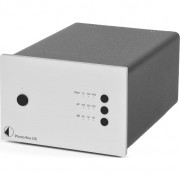 Фонокорректор Pro-Ject PHONO BOX DS