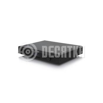 AV-процессор Optoma NuForce AVP18