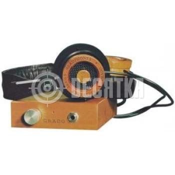 Cтационарный усилитель для наушников Grado RA1 Amplifier