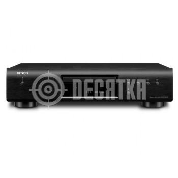 CD-проигрыватель Denon DCD-520 AE Black