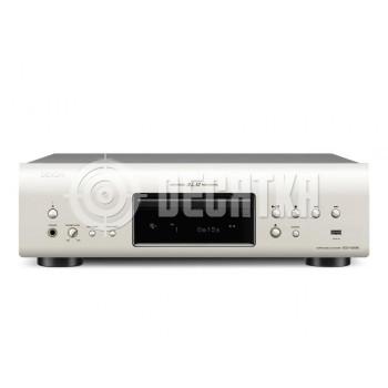 CD-проигрыватель Denon DCD-1520AE Black