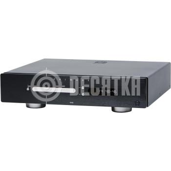 CD-проигрыватель Primare CD22 Black