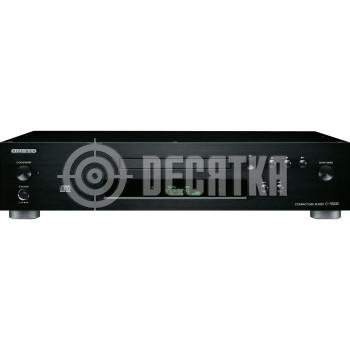 CD-проигрыватель Onkyo C-7000R Black