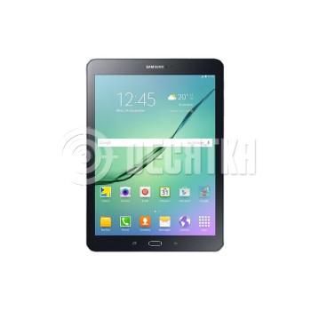 Планшет Samsung Galaxy Tab S2 9.7 (2016) LTE 32Gb Black (SM-T819NZKE)