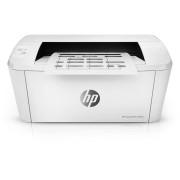 Принтер HP LaserJet Pro M15a | Акция