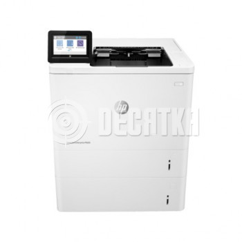 Принтер HP LaserJet Enterprise M609x (K0Q22A)