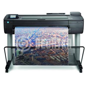 Плоттер HP DesignJet T730 36-in Printer (F9A29A)