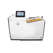 Принтер HP PageWide Enterprise Color 556dn
