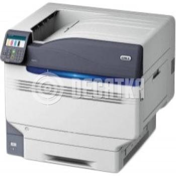 Принтер OKI C911DN (45530406)