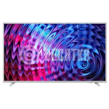Телевизор Philips 43PFS5823