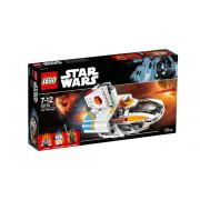 Классический конструктор LEGO Star Wars Фантом