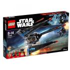 Классический конструктор LEGO Star Wars Исследователь I