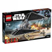 Классический конструктор LEGO Star Wars Ударный истребитель СИД