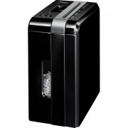 Шредер Fellowes DS-700C