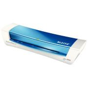 Конвертный ламинатор Leitz iLam Home Office A4 Blue